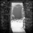 SetInStone.Doorway